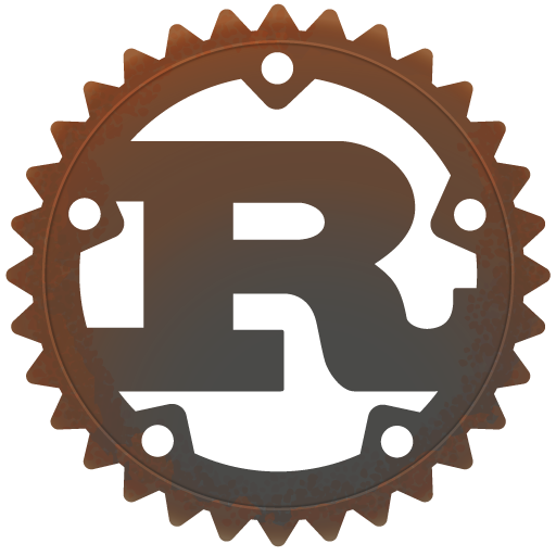 /images/rust-logo-512x512.png