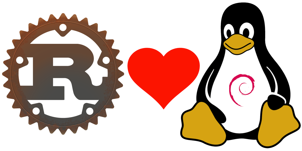/images/rust-love-tux.png